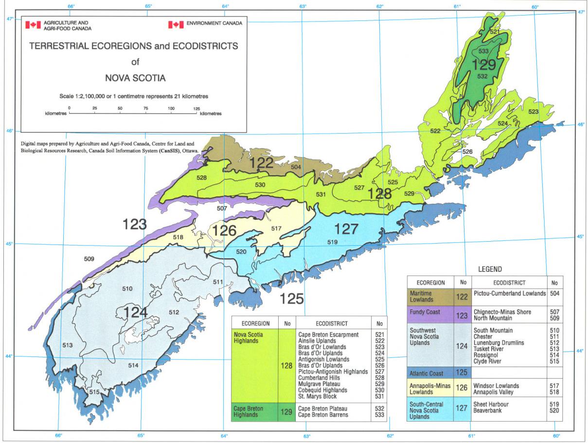 EcoregionsAndEcoDistrictsNS.png